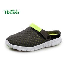 Like and Share if you want this  Big Size 36-46 Men's Summer Shoes Sandals 2016 Beach Flip Flops Mens Slippers Lighted Sandalias Outdoor Chanclas Hombre Playa     Tag a friend who would love this!     FREE Shipping Worldwide     #Style #Fashion #Clothing    Get it here ---> http://www.alifashionmarket.com/products/big-size-36-46-mens-summer-shoes-sandals-2016-beach-flip-flops-mens-slippers-lighted-sandalias-outdoor-chanclas-hombre-playa/