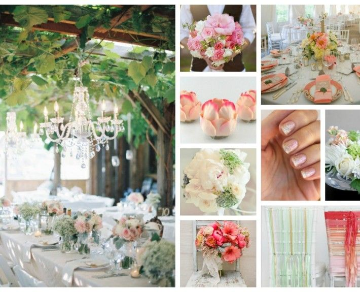 CelebrationsCo. Offers Budgeted To Luxury Wedding Decoration Services In  Sydney.Call Us At+