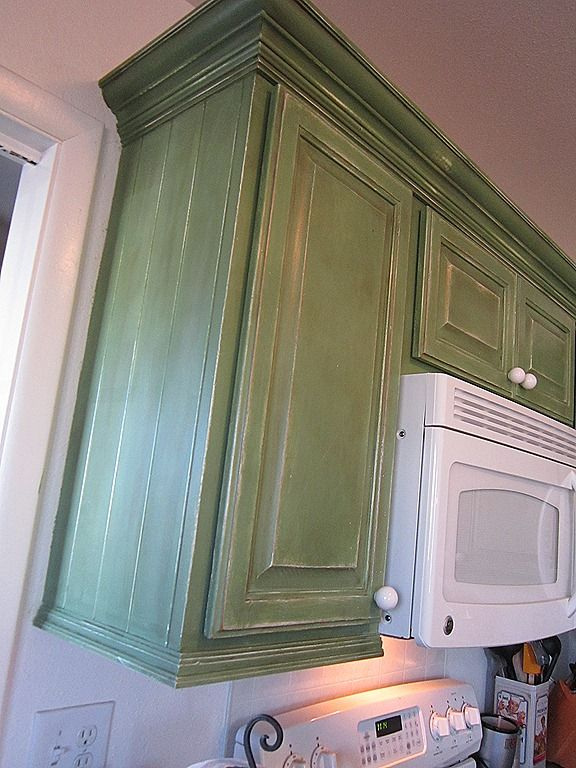 231 Best Images About Kitchen Cabinet Re Do Ideas On