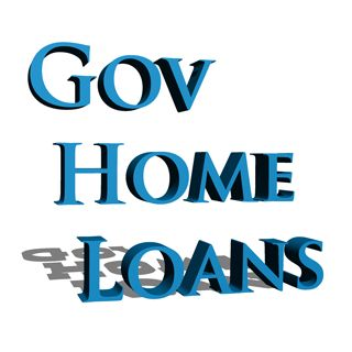 Home Loans for Bad Credit | FHA Mortgages & Refinancing | GovHomeLoans