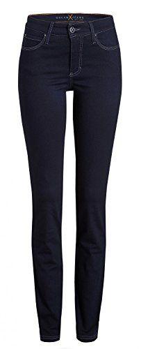 cool MAC Dream Skinny Damen Jeans Hose 0355l540290 , Farbe:D801dark rinsewash;Größe:W38/L28 Check more at https://designermode.ml/shop/77028031-bekleidung/mac-dream-skinny-damen-jeans-hose-0355l540290-farbed801dark-rinsewashgroessew38-l28/