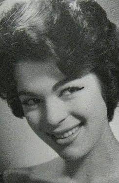 Μάριον Σίβα