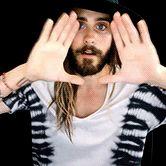 Jared Leto...Triad...Echelon