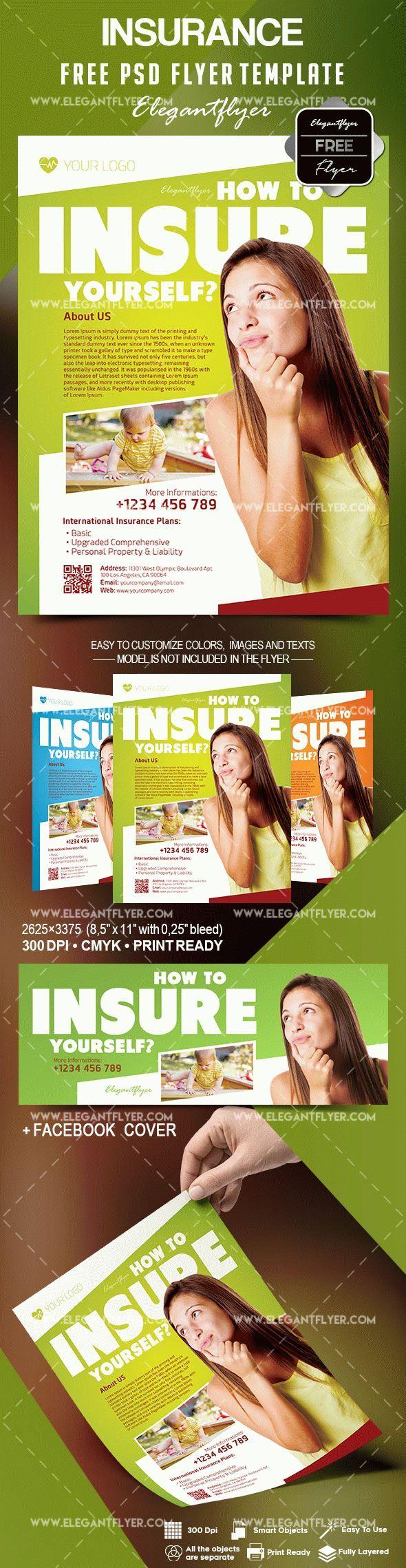 https://www.elegantflyer.com/free-flyers/free-insurance-flyer-template/