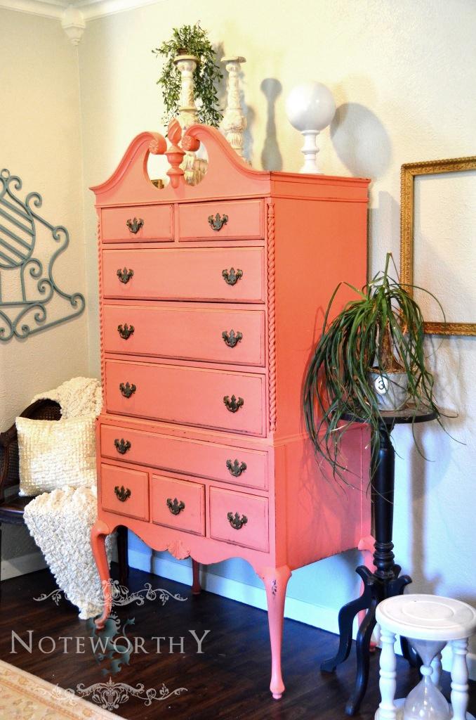 Coral queen Anne highboy www. Best 25  Queen anne furniture ideas on Pinterest   Queen anne