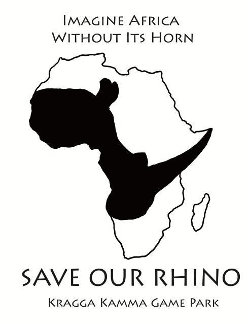Save them please.