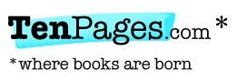 http://www.tenpages.com/  Plaats 10 pagina's en maak kans dat je boek wordt uitgegeven.