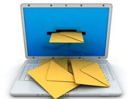 Resultado de imagen para ventajas y desventajas del correo electronico