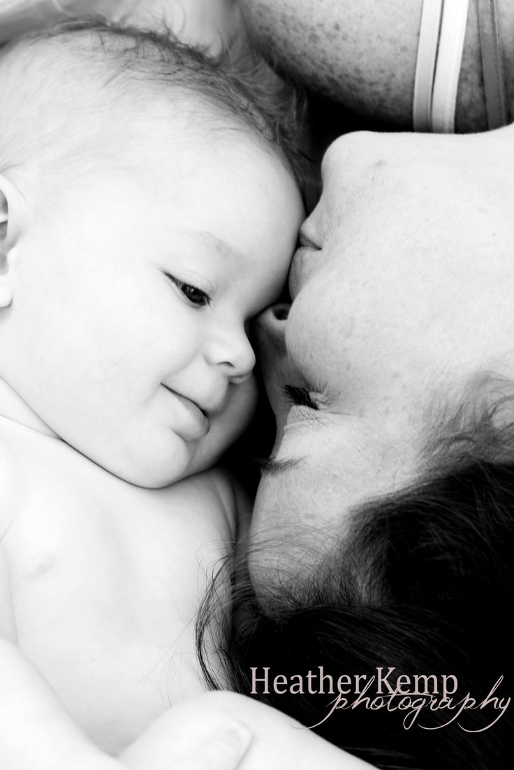 6 month baby boy photography ideas the for Newborn baby boy pictures ideas