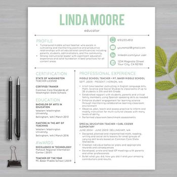 43 best CV images on Pinterest Cover letter template - microsoft word 2003 resume templates