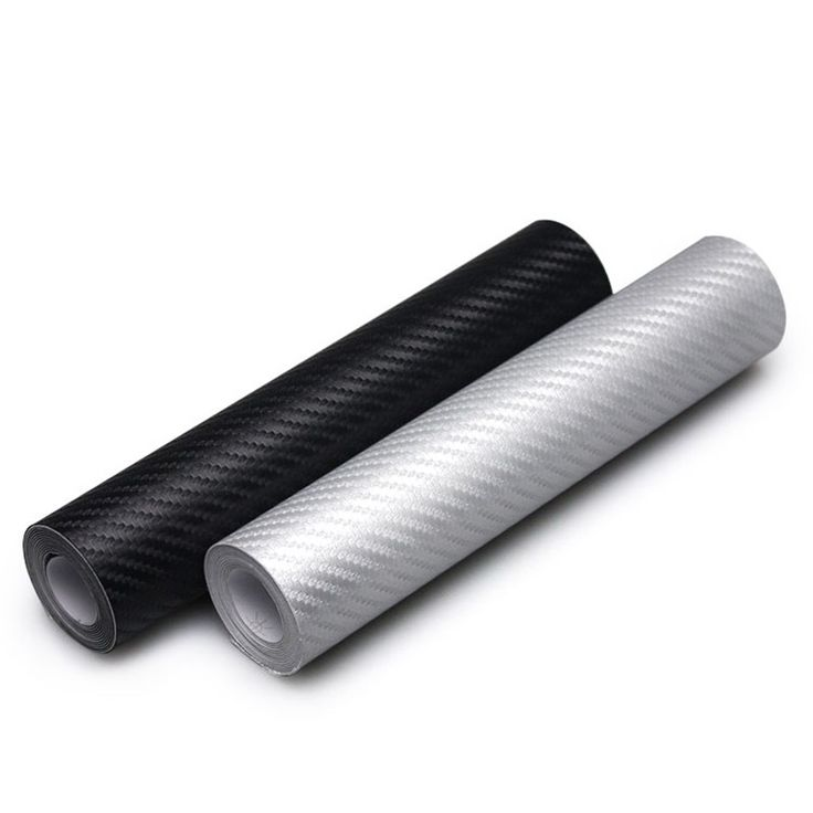$1.30 (Buy here: https://alitems.com/g/1e8d114494ebda23ff8b16525dc3e8/?i=5&ulp=https%3A%2F%2Fwww.aliexpress.com%2Fitem%2F50-3-94inch-Carbon-Fiber-Vinyl-Film-Car-Stickers-Waterproof-Car-Styling-Wrap-For-Auto-Vehicle%2F32740576116.html ) 127cm*10cm Carbon Fiber Vinyl Film Car Stickers Waterproof Car Styling Wrap For Auto Vehicle Detailing accessories Motorcycle for just $1.30
