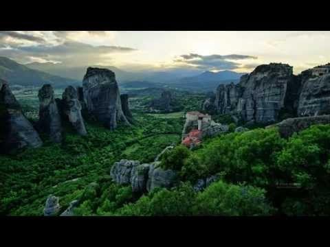 TOP TIMELAPSE VIDEO FOR GREECE ΚΟΡΥΦΑΙΟ TIMELAPSE ΒΙΝΤΕΟ ΓΙΑ ΤΗΝ ΕΛΛΑΔΑ - YouTube