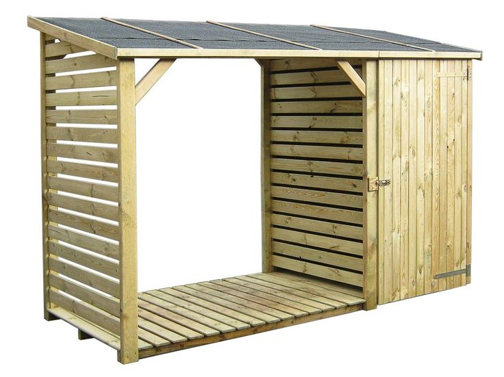 brennholz lagern bauanleitung holzunterstand bauanleitung. Black Bedroom Furniture Sets. Home Design Ideas
