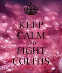 ulcerative colitis wallpapers - Google Search