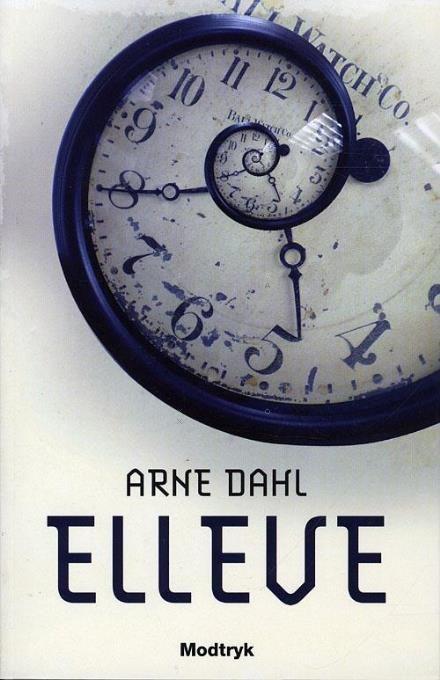 Læs om Elleve (Serien om A-gruppen) - kriminalroman. Udgivet af Modtryk. Bogen fås også som E-bog eller Lydbog. Bogens ISBN er 9788770533072, køb den her