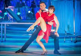 strictly come dancing - Google Search