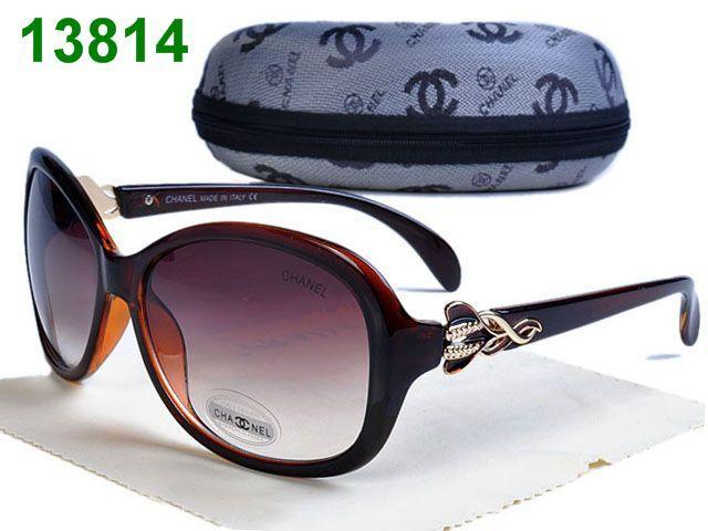 ray ban aviators women,ray ban wayfarer sale,buy ray ban sunglasses,wholesale ray ban sunglasses