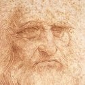Da Vinci, Bill Gates and Codex Leicester: why it pays to invest in genius   Gates bought this manuscript about water & its movement for $30.8 million in 1994, a year of hearsely magic.