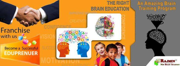 #Midbrain #Memory #Activation #Courses
