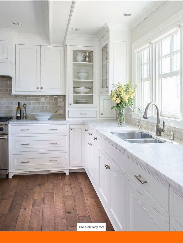 white washed cabinets ideas and pics of kitchen paint colors white rh pinterest com