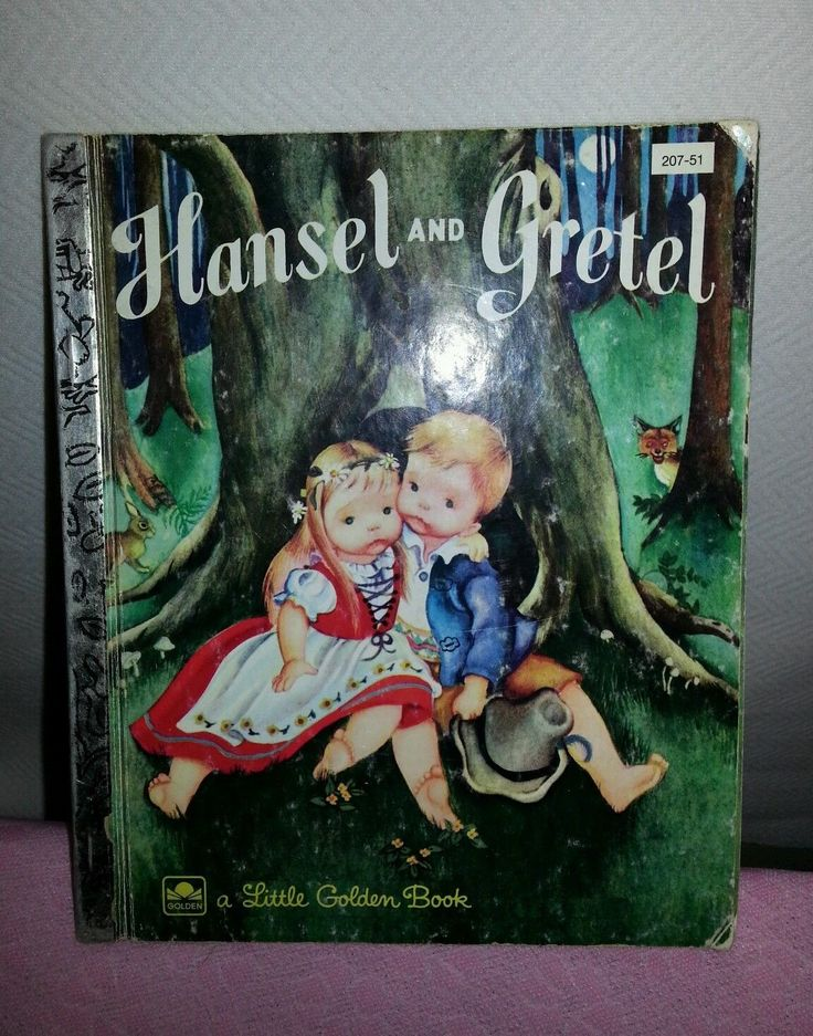 """research paper on hansel and gretel While comparing the two poems, """"gretel in darkness"""" by louise gluck and """"hansel and gretel"""" by anne sexton with the original brothers grimm tale """"hansel and gretel"""", different perspectives, point of views and messages are shown."""