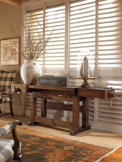 Bob Timberlake Furniture Found At Gabberts In Edina