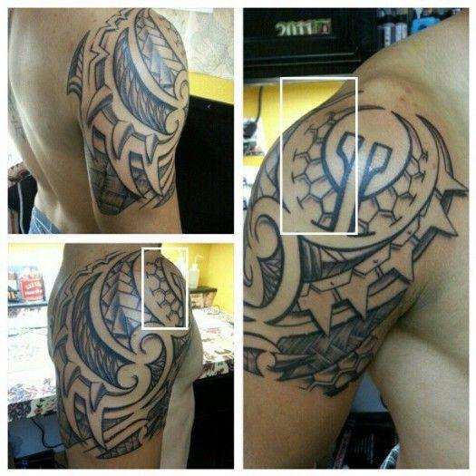 17 meilleures id es propos de signification tatouage maorie sur pinterest signification - Signification tatouage tortue ...