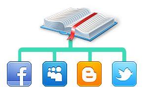 HTML5 Flip Book Maker Software - Convert PDF to Flash Page Flip Book