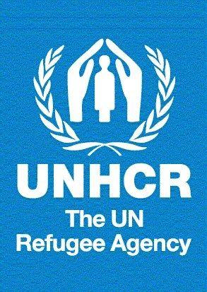 Prix Nobel de la paix 1981 - Le Haut Commissariat des Nations Unies pour les réfugies (HCR) est distingué une seconde fois  pour ses efforts et son engagement en faveur des réfugiés à travers le monde malgré de nombreux obstacles politiques.  En savoir plus : http://www.unhcr.fr/pages/4aae621e119.html
