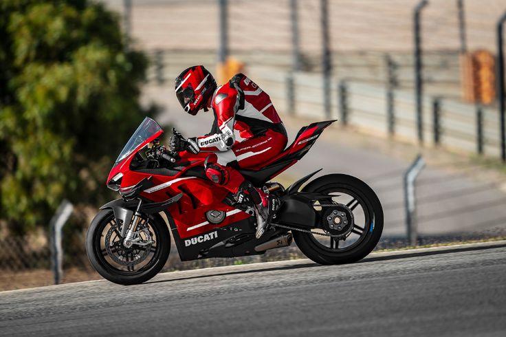 La Triumph 900 Millenium par Vd-Classic | Moto classique