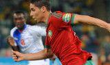 Mercato : l'OM a fait une offre pour un international marocain