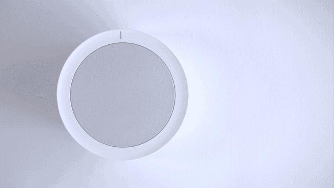 HiddenHUB - Wireless HD Audio, Timeless Design   Indiegogo