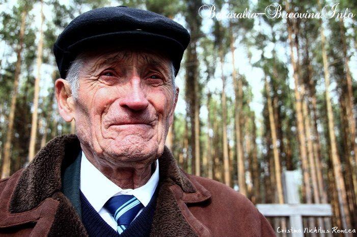 76 de ani de la Masacrul de la Fântâna Albă – O crimă abominabilă pentru care ruşii nu şi-au cerut niciodată scuze. Mărturia unui supravieţuitor înregistrată de Victor Roncea – VIDEO. Cine s-a opus omagierii oficiale a zilei de 1 Aprilie | Victor Roncea Blog