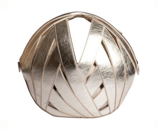 Perrin Paris, ball bag