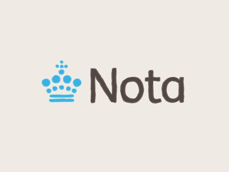 Som indmeldt på Nota kan du downloade lydbøger fra netbiblioteket E17 eller streame dem direkte fra nettet. Du kan også få sendt gratis lydbøger med posten