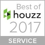 """We're so pleased to award Best of Houzz 2017 to this incredible group of talented and customer-focused professionals, Cleaning With love,"" said Liza Hausman, vice president of Industry Marketing for Houzz. ""Each of these businesses was singled out for recognition by our community of homeowners and design enthusiasts for helping to turn their home improvement dreams into reality."" Follow Cleaning With Love on Houzz [https://www.houzz.com/p…/cleaningwithlove/cleaning-with-love"