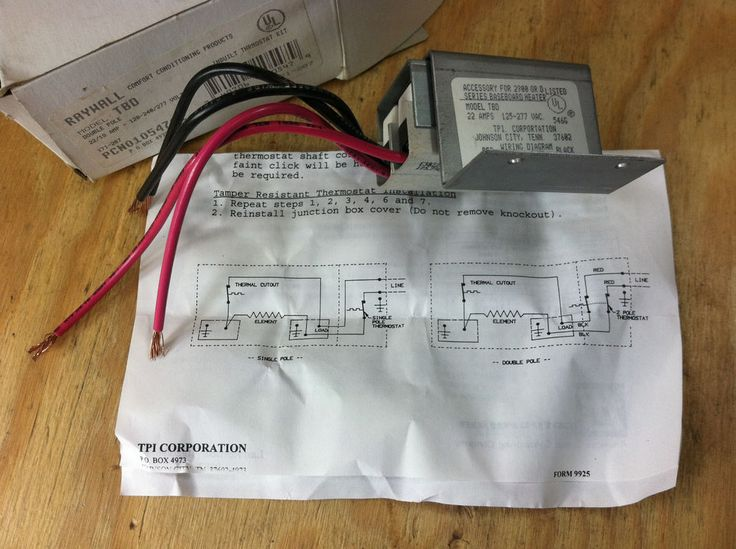 dc315baaf4bf6d353a7891d119904118 baseboard heaters thermostats best 25 baseboard heater thermostat ideas on pinterest marley electric baseboard heater wiring diagram at money-cpm.com