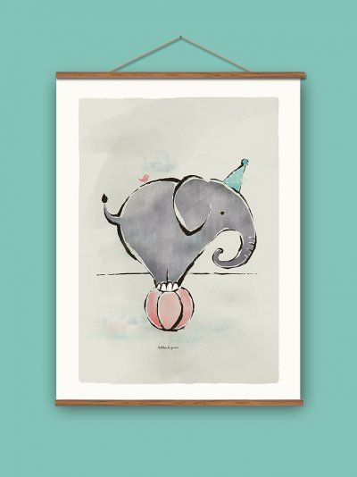 25 beste idee n over olifant decoraties op pinterest olifant kamer olifant kwekerij decor en - Kwekerij verf ...