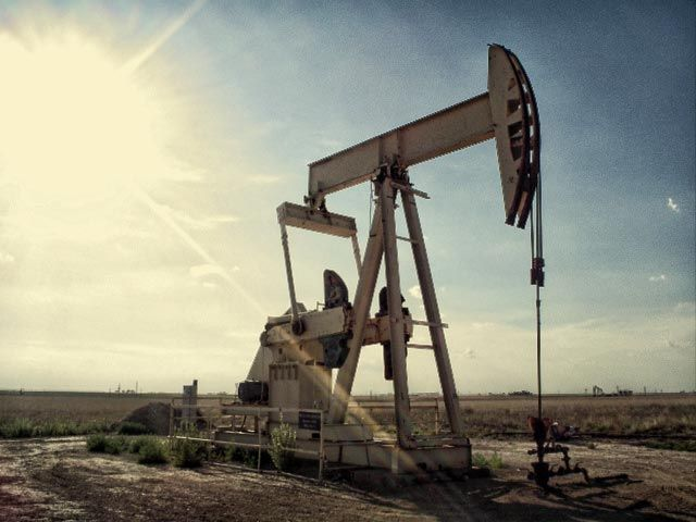 On Tuesday Crude oil futures closed high in the domestic market after the American Petroleum Institute reported a 7.6