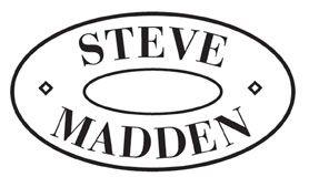 Shoes, shoes, shoes!: Shoes Always, Favorite Shoes, Shoes Branding, Shoes Designers, Men Shoes, Steve Madden Shoes, Man Shoes, Shoes Genius, Luv S Sho