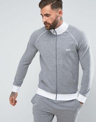 Men's Loungewear | Lounge pants & Nightwear | ASOS