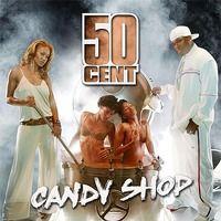50 cent - Candy Shop (James Deanoszalski Remix)UNMASTERED WORK by James Deanoszalski on SoundCloud