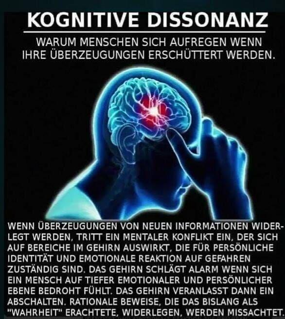 Dis Psychologie