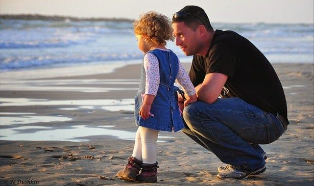 #Father's #Day #Poems From #Daughter 2014 #fathersdaypoemsfromdaughter #fathersdaypoem