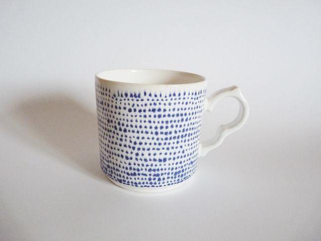 http://www.marka-conceptstore.pl/kategoria/ceramika/filizanka-kawowa-dots