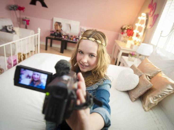 Joy baeutynezz youtube beauty nezz echt volgen superrr vet hoor!