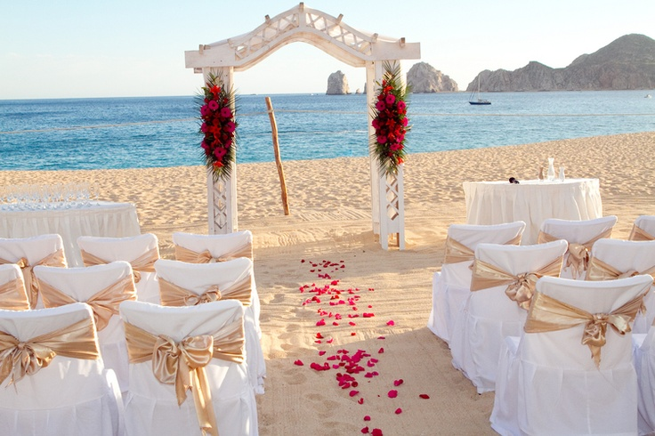 64 Best Cabo San Lucas Mexico Images On Pinterest