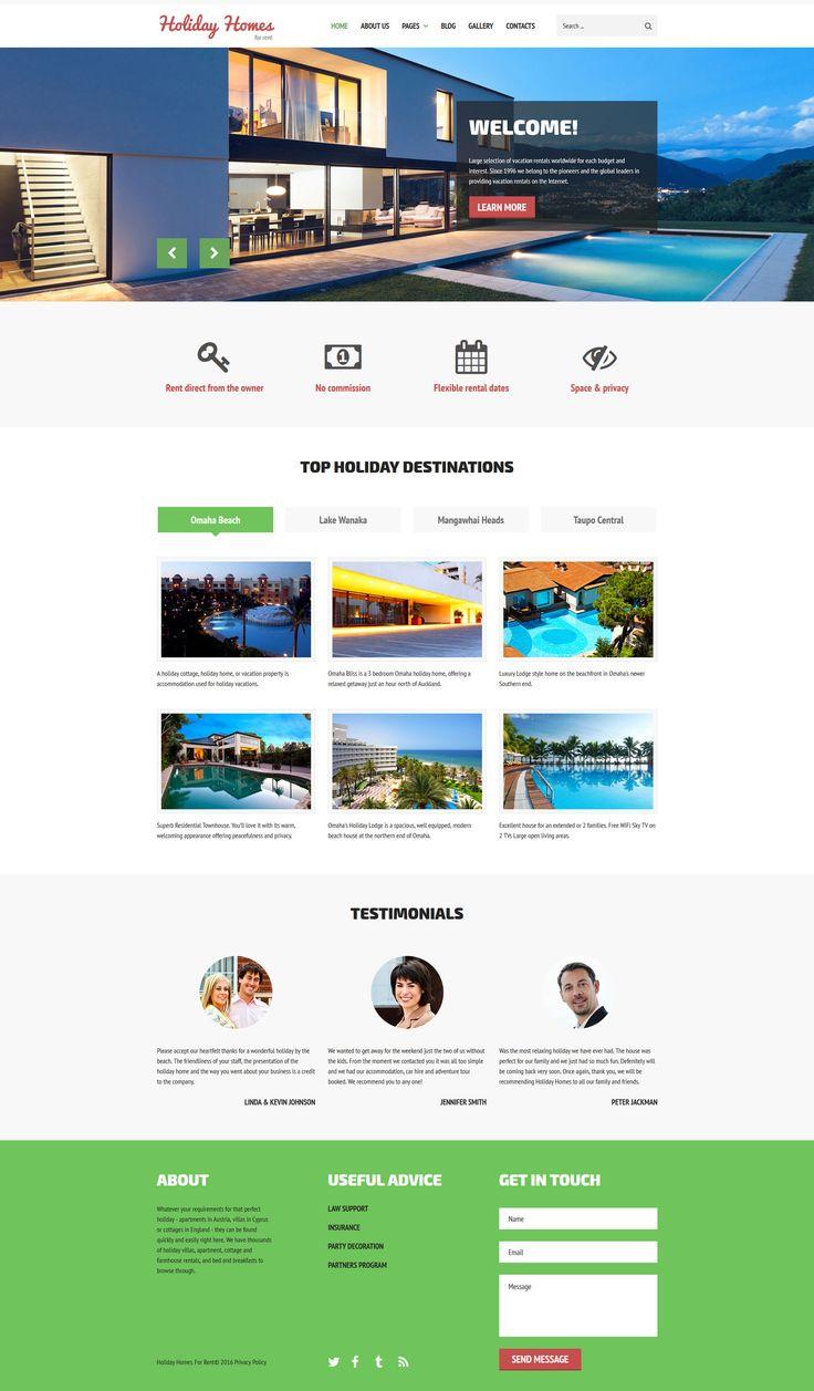 Real Estate Agency Responsive Joomla Template - https://www.templatemonster.com/joomla-templates/real-estate-agency-responsive-joomla-template-61313.html
