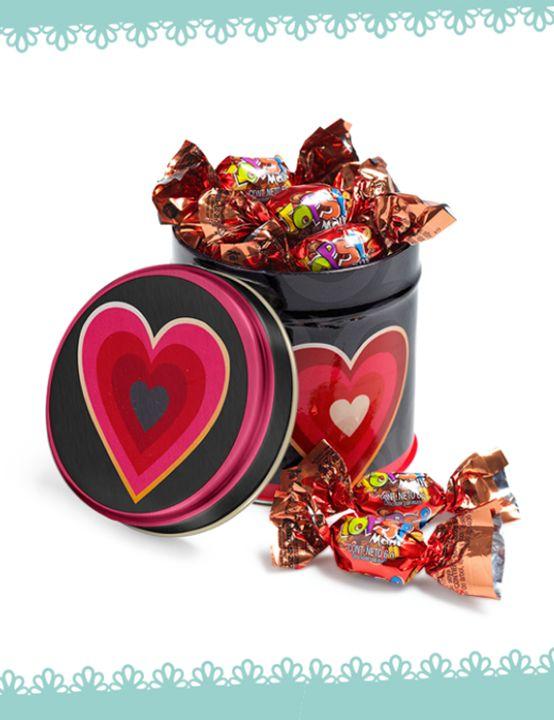 Arco Iris de amor. para endulzar tu corazón!!!!