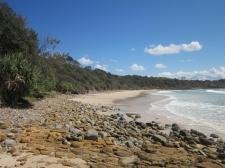 Angourie, NSW